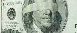 je1510_dark-money-669x290