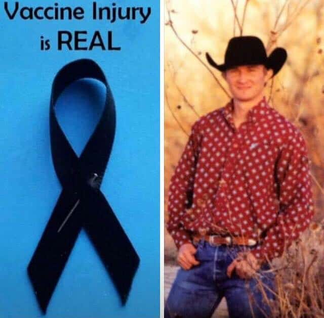 We Would Like to Apologize – Texans for Vaccine Choice 3b4f50bf9